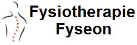 Fysiotherapie Fyseon